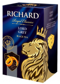Richard Lord Grey 90 гр.
